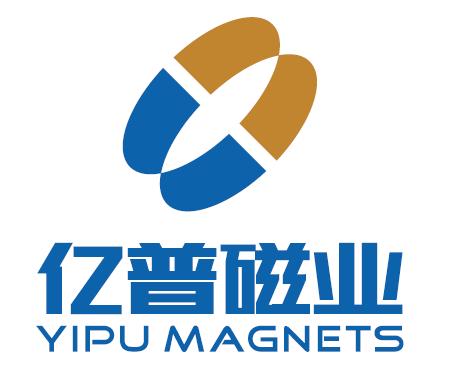 Ningbo Yipu Magnetic Industry Co., Ltd