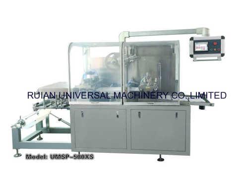 Multifunction Automatic Daily Necessities Fruit Crisper Medicine Bottle PVC Blister Forming Machine