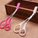 best eyebrow scissors metal scissors eyebrow brush and scissors eyebrow tools scissors eyebrow trimmer small scissors