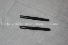 angled tweezers small tweezers best tweezers eyebrow tweezers best tweezers for eyebrows tweezerman tweezers
