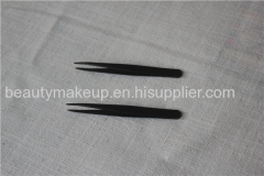 fine point tweezers best tweezers eyebrow tweezers mini tweezers best tweezers for eyebrows tweezerman tweezers