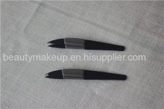 high quality tweezers quality tweezers best tweezers eyebrow tweezers best tweezers for eyebrows tweezerman tweezers