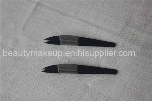 fine point tweezers best tweezers eyebrow tweezers rubber tipped tweezers best tweezers for eyebrows tweezerman tweezers