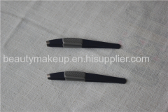 professional eyebrow tweezers best tweezers best tweezers for eyebrows tweezerman tweezers facial tweezers