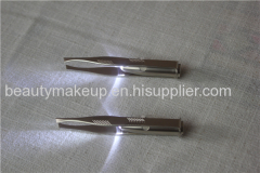 stainless tweezers beauty tweezers best tweezers eyebrow tweezers best tweezers for eyebrows tweezerman tweezers