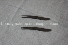 best tweezers eyebrow tweezers best tweezers for eyebrows point tip tweezers tweezerman tweezers best brow tweezers