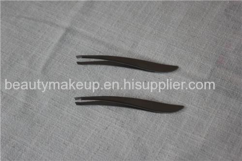 best tweezers eyebrow tweezers best tweezers for eyebrows point tip tweezers tweezerman tweezers best brow tweezers