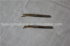 best tweezers eyebrow tweezers best tweezers for eyebrows tweezerman tweezers best brow tweezers womens tweezers