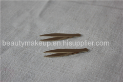 best tweezers for women round tip tweezers eyebrow tweezers best tweezers for eyebrows tweezerman tweezers thin tweezers