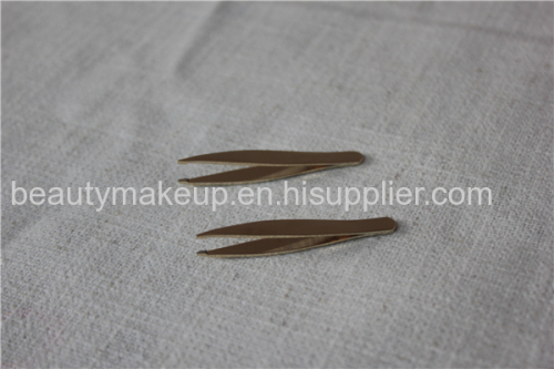 fine tip tweezers best tweezers eyebrow tweezers best tweezers for eyebrows stainless tweezers tweezerman tweezers