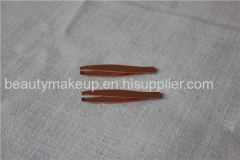 flat end tweezers best tweezers eyebrow tweezers best tweezers for eyebrows tweezerman tweezers mini tweezers