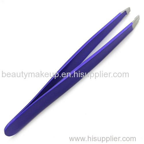 fine tweezers best tweezers high quality tweezers eyebrow tweezers best tweezers for eyebrows tweezerman tweezers