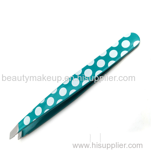 slanted tweezers fine point tweezersbest tweezers eyebrow tweezers best tweezers for eyebrows tweezerman tweezers