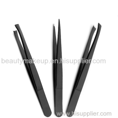 best tweezers fine tip tweezers point tip tweezers eyebrow tweezers best tweezers for eyebrows tweezerman tweezers