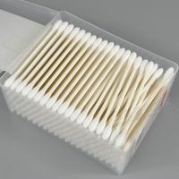 Daily cotton swab 1