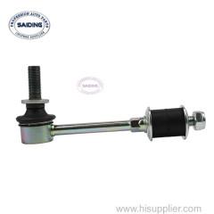 Saiding Stabilizer Link Bushing 48820-26050 For Toyota Hiace KDH2 LH2 TRH2
