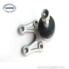 Saiding Ball Joint for KDH200 KDH220 LH200 TRH223 01/2005-01/2014
