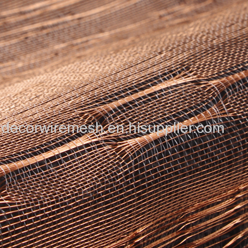 Textile for Laminated glass
