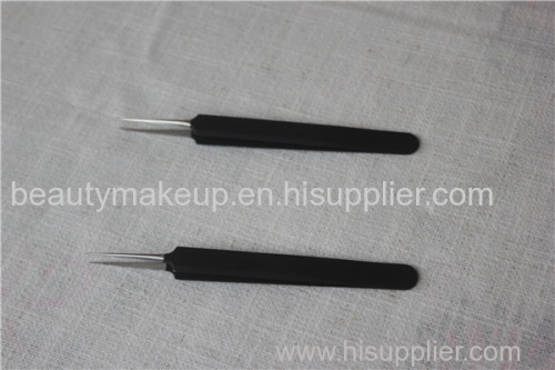 blackhead removal tool pimple remover tool comedone extractor pimple extractor zit popping tool pimple tool