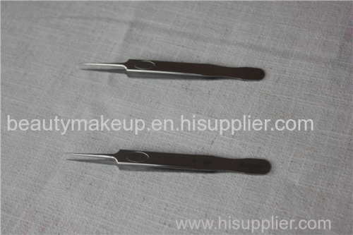 blackhead removal tool pimple popper tool comedone extractor micro needling for scars face needle roller