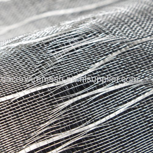 Translucent Silver Pure Cloth