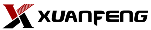 Quanzhou Xuanfeng Trading Co., Ltd.