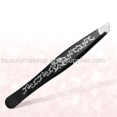 best tweezers eyebrow tweezers best tweezers for women best tweezers for eyebrows tweezerman tweezers