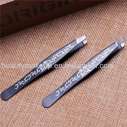 best tweezers eyebrow tweezers best tweezers for eyebrows tweezerman tweezers stainless tweezers