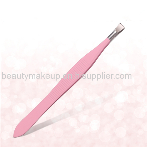 best tweezers eyebrow tweezers best tweezers for eyebrows tweezerman tweezers womens tweezers