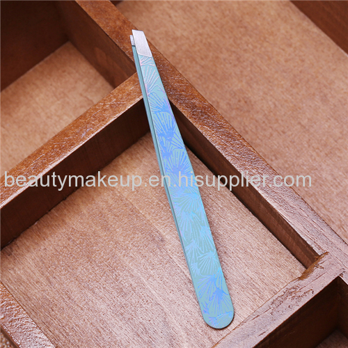 best tweezers eyebrow tweezers best tweezers for eyebrows tweezerman tweezers good tweezers for eyebrows beauty tweezers