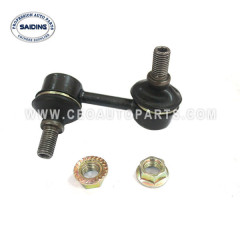 SAIDING Stabilizer Link for TOYOTA CARINA 2 CORONA 12/1987-10/1992 AT171 CT170 ST171