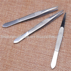 best tweezers eyebrow tweezers best tweezers for eyebrows tweezerman tweezers high quality tweezers thin tweezers