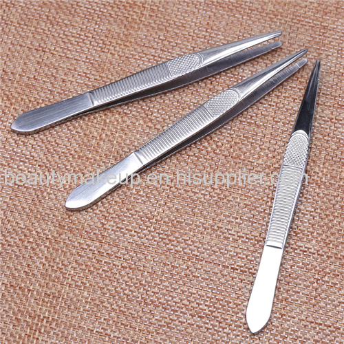 best tweezers eyebrow tweezers best tweezers for eyebrows tweezerman tweezers fine point tweezers round tip tweezers