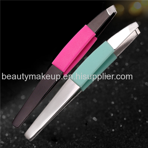 best tweezers eyebrow tweezers best tweezers for eyebrows tweezerman tweezers facial tweezers