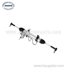 Saiding Steering Rack For Toyota Hiace