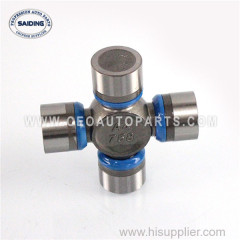 Saiding Universal Joint for TOYOTA Hilux