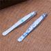 best tweezers eyebrow tweezers best tweezers for eyebrows tweezerman tweezers best slant tweezers precision tweezers set