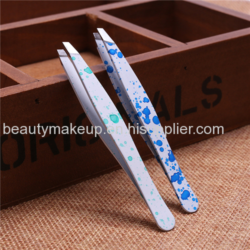 best tweezers eyebrow tweezers best tweezers for eyebrows tweezerman tweezers best professional tweezers