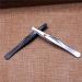 diamond best tweezers eyebrow tweezers best tweezers for eyebrows tweezerman tweezers round tip tweezers womens tweezers