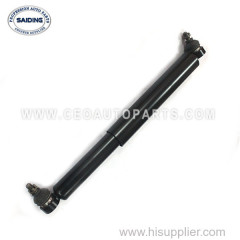 Saiding Steering Rack Shock Absorber 45700-69095 For Toyota LAND CRUISER 1999-2007 PZJ75