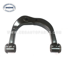 Saiding 48630-35020 Auto Parts Control Arm For Toyota Land Cruiser Year 04/1996-11/2008