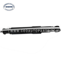Saiding Wholesale Auto Parts 48531-69825 Shock Absorber For Toyota Land Cruiser HDJ100 UZJ100