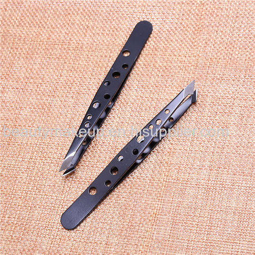 best eyebrow tweezers best tweezers for eyebrows tweezerman tweezers precision tweezers set pointed slant tweezers