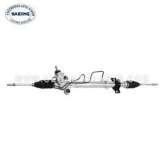 Saiding Wholesale Auto Parts Steering Rack For Toyota Hiace KDH212 LH212