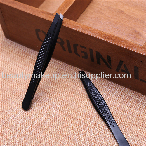 best tweezers eyebrow tweezers best tweezers for eyebrows tweezerman tweezers pointed slant tweezers best brow tweezers