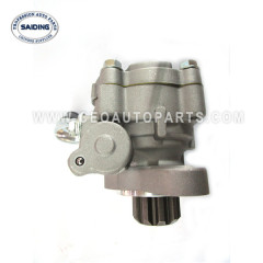 Saiding Wholesale Auto Parts Power Steering Pump For Toyota Hiace KDH200 KDH221