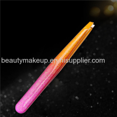 epoxy best tweezers eyebrow tweezers best tweezers for eyebrows tweezerman tweezers