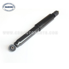Saiding 48511-69185 Front Shock Absorber For Toyota Land Cruiser Year 01/1990-11/2006 FJ80 HDJ80 HZJ80