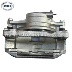 Saiding Wholesale Auto Parts 47750-26122 Brake Caliper For Toyota Hiace KDH200 LH200 TRH200