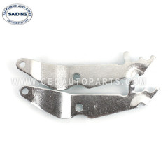 Saiding Wholesale Auto Parts 47682-26530 Brake Shoe Parking Lever For Toyota Hiace KDH200 LH200 TRH200
